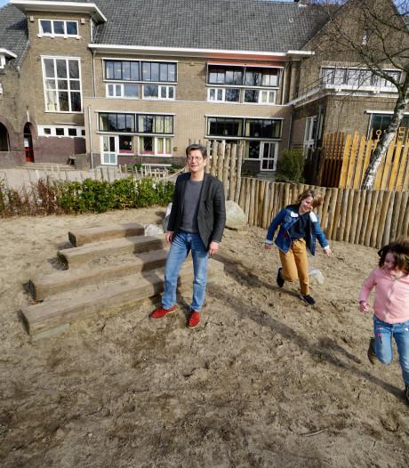 Populaire vrije school Meander wil uitbreiden in Nijmegen-Noord maar mag dat niet