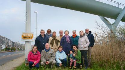 Knokke-Heistenaars zetten zich in voor waterprojecten in de wereld en vertellen hun verhaal