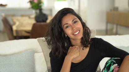 """Danira Boukhriss gelooft niet in dé ware: """"Je mag al van geluk spreken als je een paar jaar met iemand samen kan blijven"""""""