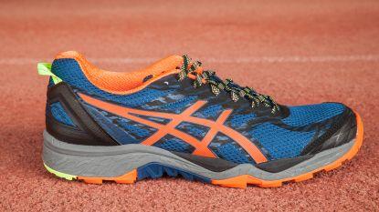 Aan conditie werken en fun tijdens nieuwe 'start-to-run' op atletiekpiste Sportvlaanderen