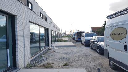 Drie Roemenen in de cel voor grote diefstallenplaag in nieuwbouwwoningen