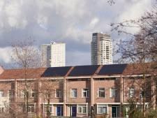 Gemeenten worstelen met 'groene' huizenbezitters