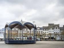 'Bijdrage provincie Limburg aan Koningsdag is recordbedrag'