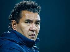 Het gaat van kwaad tot erger bij FC Eindhoven