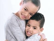 Aipassa wil kinderen terug: 'Eerst via de rechter, dan met John van den Heuvel'
