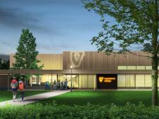 Renovatie Varendonck Asten start in januari