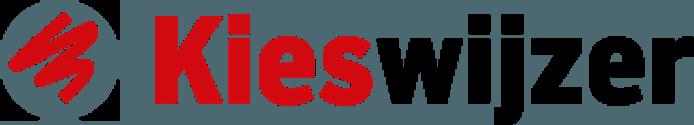Logo Kieswijzer