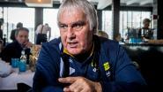KOERS KORT. Walter Planckaert wil graag nog drie jaar door als ploegleider - De Ketele wint Zesdaagse van Bremen