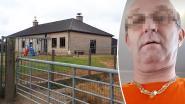 Vader van 'Tiran van Letterhoutem' overleden nadat die hem vergiftigde