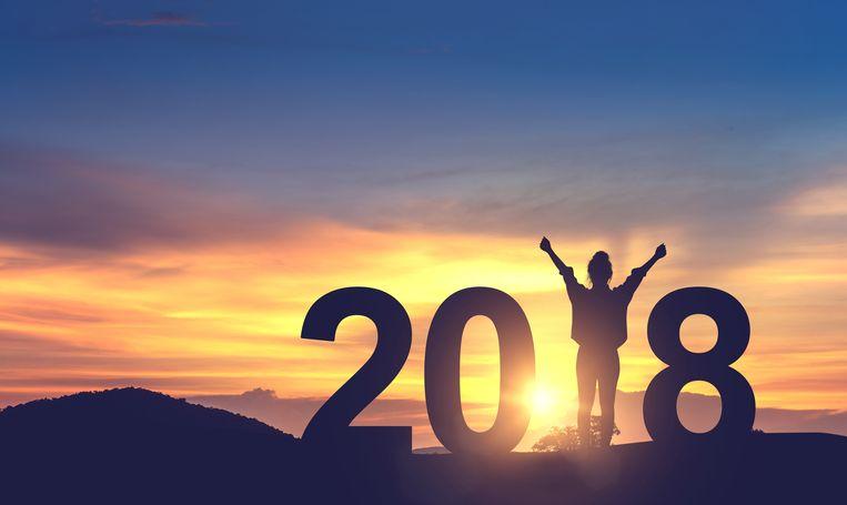 Het nieuwe jaar biedt nieuwe kansen voor uw geld.