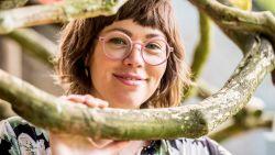 """Ex-Ketnetgezicht Sofie Van Moll over haar nieuwe plek in de Kempen: """"Mijn kinderen zijn echte 'buitenkinderen': ik ben blij dat ik hen dat kan meegeven"""""""