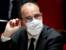 Le Premier ministre français admet ne pas avoir téléchargé l'application de traçage