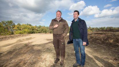 De Ronde van Freek: Hoe mooi het vertoeven is in het groen van Hechtel-Eksel