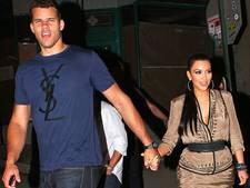 Kim Kardashian: tweede huwelijk was gedoemd te mislukken