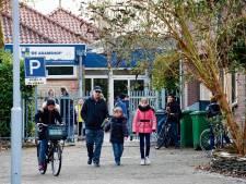 Sonnewijser krijgt extra locatie aan Tielse Adamshof: 'We passen niet meer in ons gebouw'