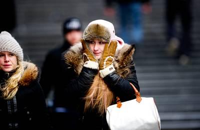 brrr-de-gevoelstemperatuur-daalt-naar--10-dit-weekend
