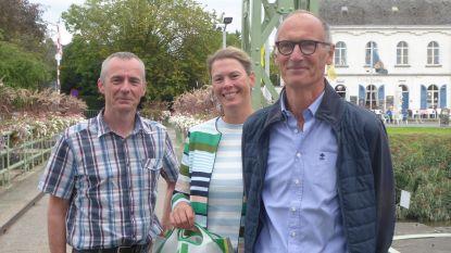Gezinsbond Astene organiseert verkiezingsdebat