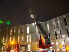 Fulcotheater IJsselstein ontruimd na automatisch brandalarm