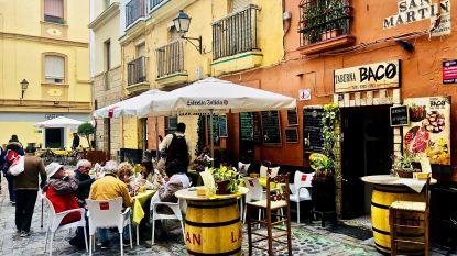 Cádiz-Cádiz-Cádiz