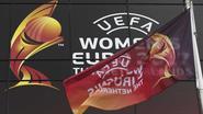 Red Flames zien concurrentes uit Nederland hun EK op gang trappen met nipte zege