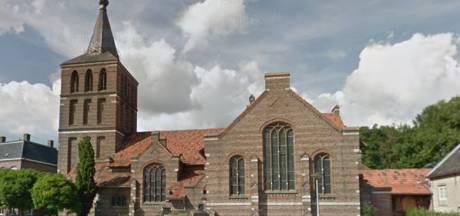 Verkoop kerk Lage Zwaluwe opnieuw mislukt