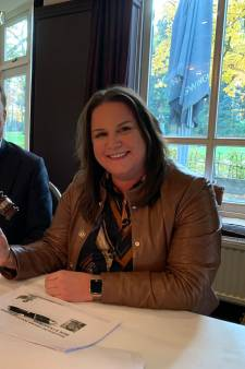 Debbie Mels nieuwe voorzitter NVM in regio Eindhoven-Helmond