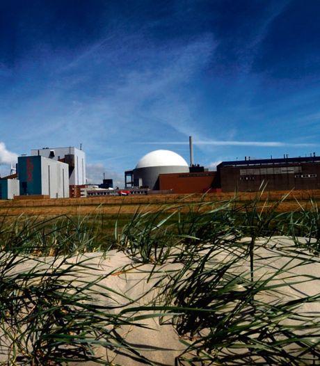 Ideetje in Oude IJsselstreek: waarom bouwen we geen kerncentrale?