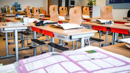 Te veel discriminatie op Gentse scholen: in vier jaar tijd 65 klachten bij Unia, zelfs uit het basisonderwijs