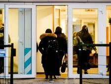 Onderwijsinspectie: Ouders en medewerkers Haga Lyceum kunnen misstanden melden