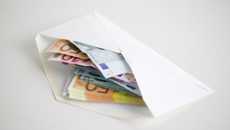 Magnifiek Wij willen geen cadeau, maar geld voor een goed doel | TROUW @PQ84