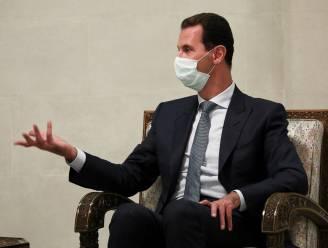 Trump geeft nu toch toe dat hij Syrische president Assad wou laten doden