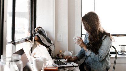 Uitdrogingsverschijnselen en griep: dit is het effect van airco op je gezondheid