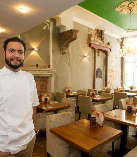 Restaurants open met kerst? Sultani wil dolgraag, maar bij Jackies en The Lemon Tree twijfelen ze hevig