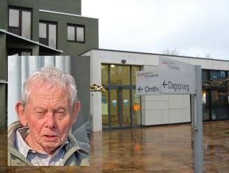 Erevoorzitter OCMW Fons Claes (88) overleden in rusthuis Wissekerke dat hij zelf liet bouwen