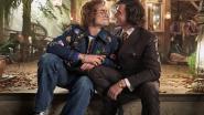 Was de manager van Queen en Elton John echt zo'n rotzak?