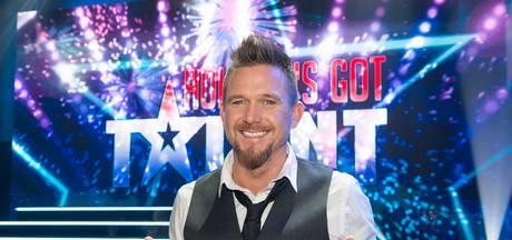 Finale Holland's Got Talent goed voor 1,5 miljoen kijkers
