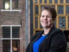 Deventer komt met steunpakket corona, oplopend tot 3 miljoen euro