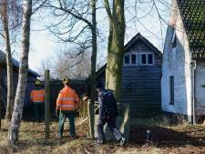 Brabantse rechters zijn mild voor  boeren met een drugslab