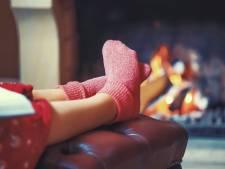 Remettre le chauffage après l'été? Voici à quoi il faut faire attention