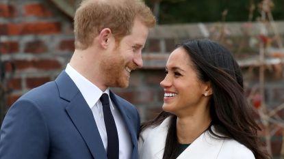 "Britse hoogleraar hekelt plan Harry en Meghan om naar Afrika te verhuizen: ""Toppunt koloniale arrogantie"""