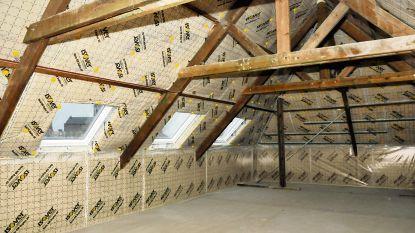 5 goede redenen om je dak te isoleren