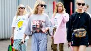 Waarom Kopenhagen het mekka van de duurzame mode is