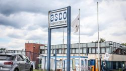 """Meerderheid werknemers Asco nog altijd niet aan de slag, maar """"elke dag worden meer activiteiten heropgestart"""""""