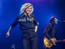 Ilse DeLange breidt Duitse toer uit na grote vraag tickets