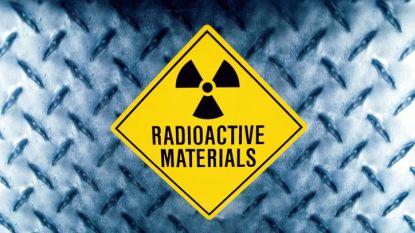 Eerherstel voor Nederlandse klokkenluider die diefstal van atoomgeheimen meldde, waardoor Pakistan later een atoombom kon maken