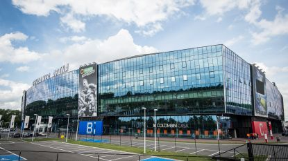 """Europese Commissie: """"Geen sprake van staatssteun bij bouw Ghelamco Arena"""""""