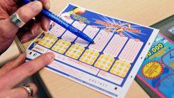 Vanavond wint een Belg sowieso 1 miljoen euro. Wat zou u daarmee doen?
