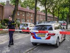 Schietincident met gewonde in Rijen heeft in wijk veel onrust veroorzaakt, burgemeester 'erg geschrokken'