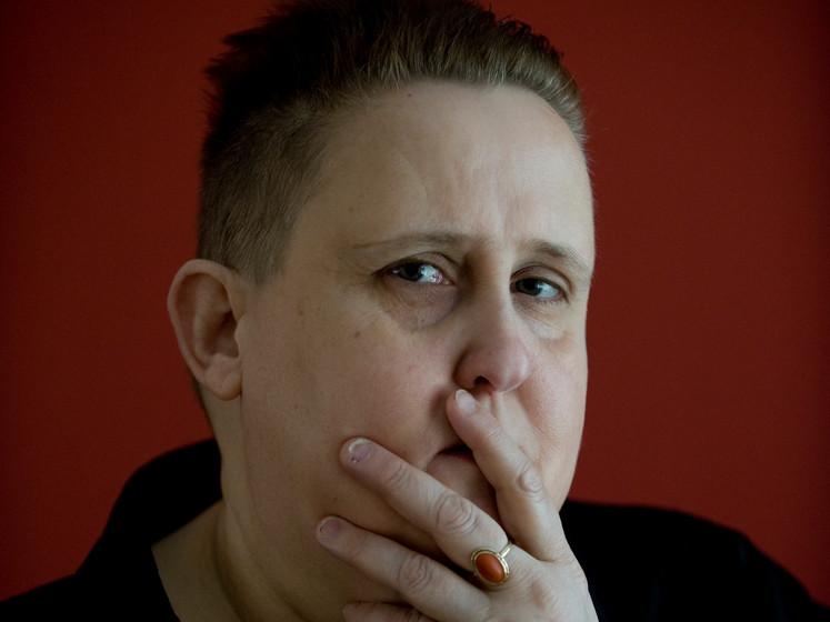 Betty wacht al twintig jaar op therapie: 'Op het laatst ben ik zelfs bestempeld als zwakzinnig'