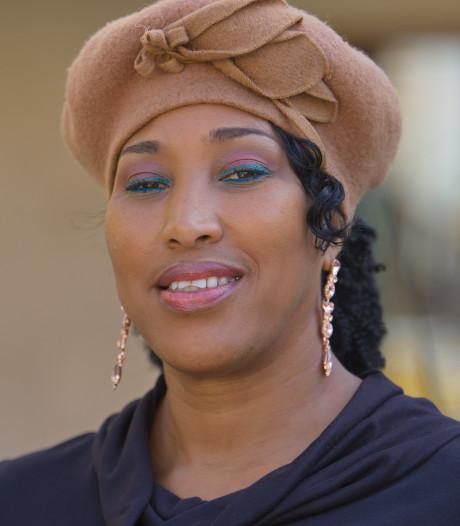 Curaçaose oud-minister van Volksgezondheid moet de cel in